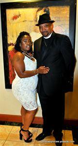 Uptown Entertainment Wedding Services