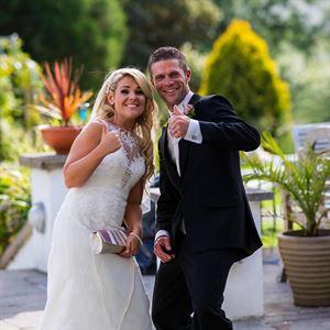 WEDDING VIDEO SERVICE BALTIMORE MD