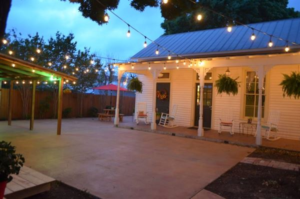 Party Venues In New Braunfels Tx 342 Venues Pricing