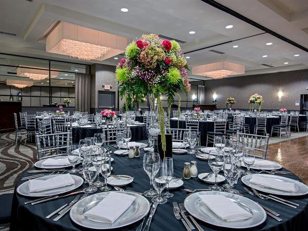 crowne plaza suffern mahwah suffern ny wedding venue. Black Bedroom Furniture Sets. Home Design Ideas