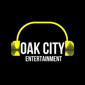 Oak City Entertainment