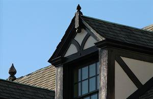 Expert Buffalo Roofing