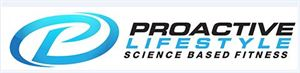 Proactive Lifestyle Fitness - Katy Personal Training & 24 Hour Gym