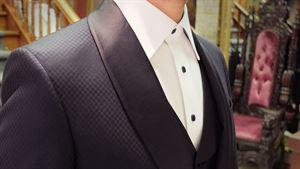 John Ferrigmao Custom Designs