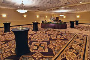Ramada Midtown Conference Center