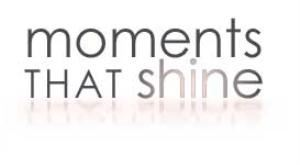 Moments That Shine