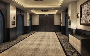 Paris Ballroom (Coming Soon in 2018)