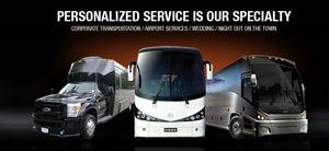 A4U Transportation