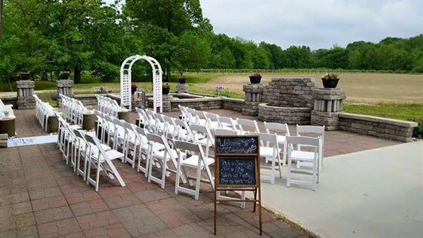 Castle Finn Vineyard & Winery, Inc.