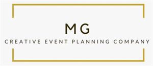 MG Creative Event Planning Company