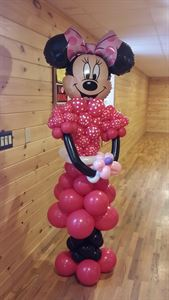 Artistic Balloon Boutique