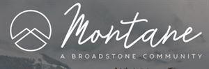 Broadstone Montane