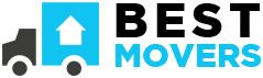 Best Movers Los Angeles