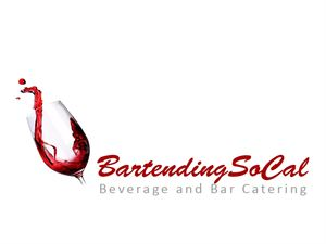 Gourmet Catering Food / Bar - Beverly Hills