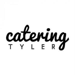 Catering Tyler