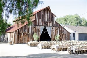 Greengate Ranch & Vineyard