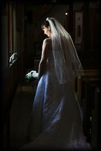 Claudia Gustafson Photography