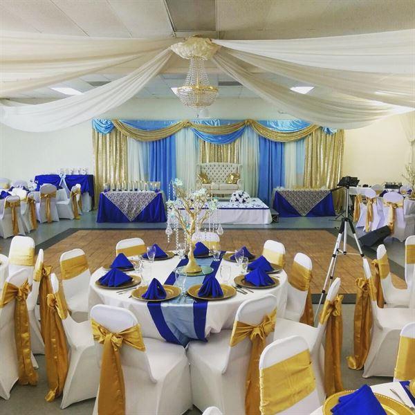 The majestique venue charlotte nc wedding venue charlotte wedding venues the majestique venue junglespirit Images