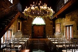 Wedding venues in greensboro nc 142 venues pricing castle mcculloch junglespirit Gallery