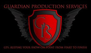 Guardian Production Services Inc
