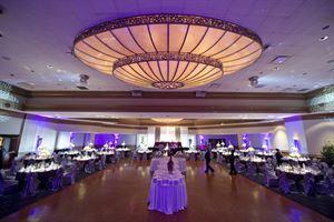 Riviera Event Centre