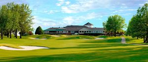 Forest Hills Country Club