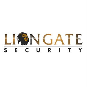 Liongate Security