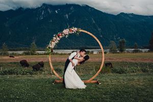 Circle Decor Vancouver