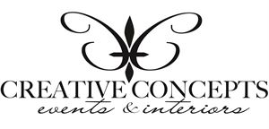 Creative Concepts Events and Interiors