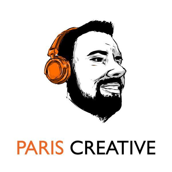 Paris Creative