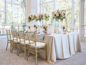 Bowden Events & Weddings