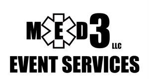 MED3, LLC