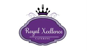 Royal Xcellence Catering