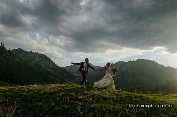 Annie X Photography