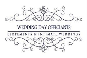 Wedding Day Officiants