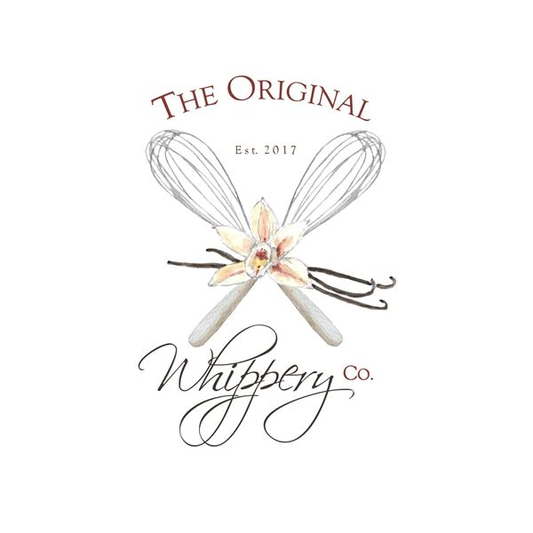 The Original Whippery Co.