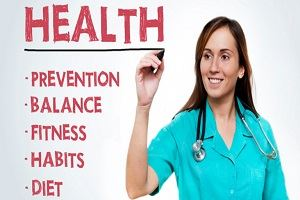 Basharat health insurance