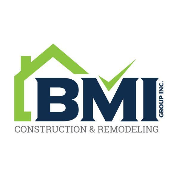 BMI Group Inc.