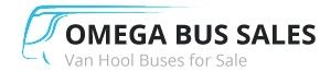 Omega Buses For Sale