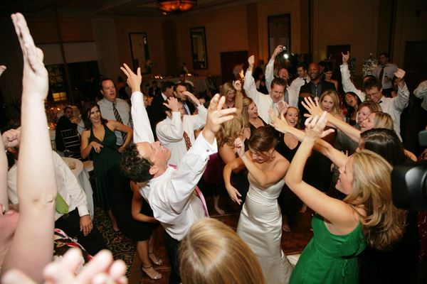 Party Equipment Rentals In Charleston Sc For Weddings And
