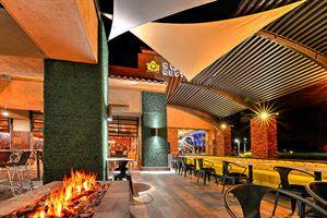 The Scottsdale Patio