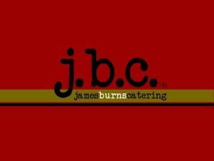 jbc catering