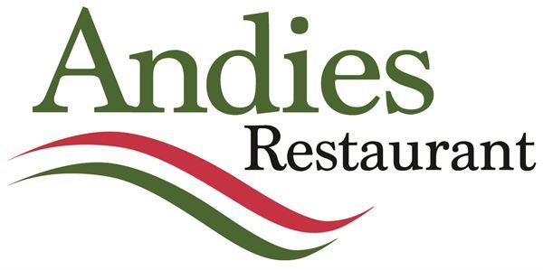 Andies Restaurant