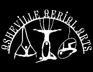 Asheville Aerial Arts