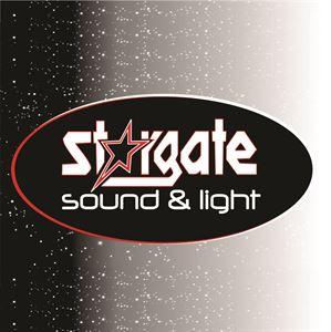 Stargate Sound & Light Inc.