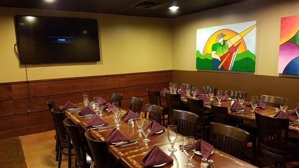 Party Venues In Lincoln, NE - 294 Venues