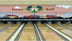 Spanish Springs Lanes
