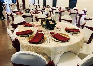 Easton Premier Catering, LLC.