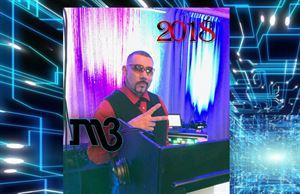 AZ'S BEST VARIETY DJ M3