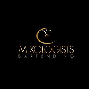 Mixologists Bartending